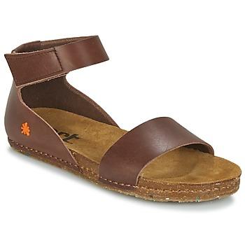 Sandale Art CRETA 440 Marron