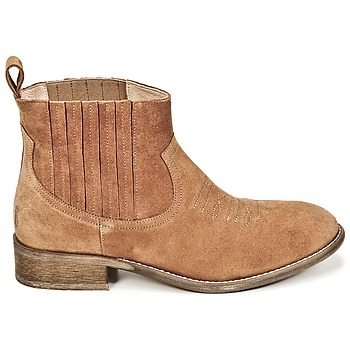 Boots enfant Young Elegant People DEBBY