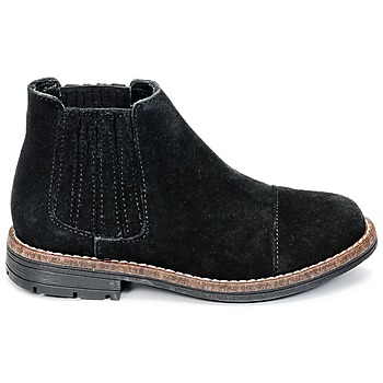 Boots enfant Young Elegant People FILICIA