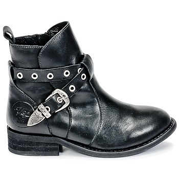 Boots enfant Young Elegant People CALYPSO