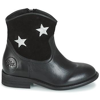 Boots enfant Young Elegant People FARAH
