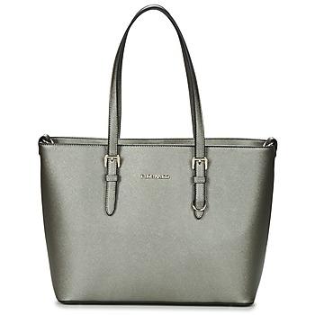 Sacs Femme Cabas / Sacs shopping Nanucci GUID Gris