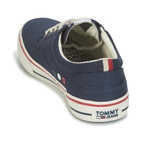Tommy Hilfiger VIC 1 Bleu