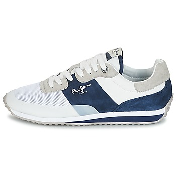 Chaussures Pepe jeans GARRET SAILOR