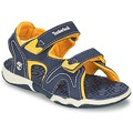Chaussures Enfant Sandales et Nu-pieds Timberland