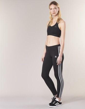 adidas Originals 4 STR TIGHT Noir