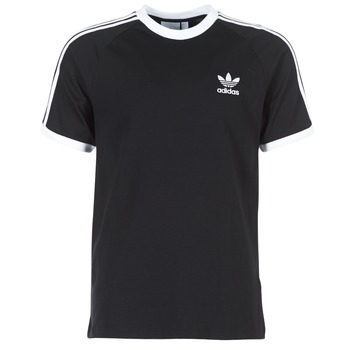 T-shirt adidas 3 STRIPES TEE