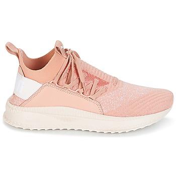 Chaussures Puma TSUGI SHINSEI UT