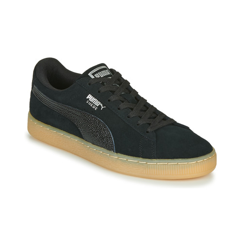 Puma Suede Classic Iced | shoes | Chaussure puma suede