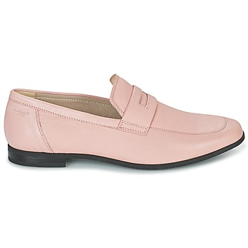 Mocassins Vagabond Shoemakers MARILYN