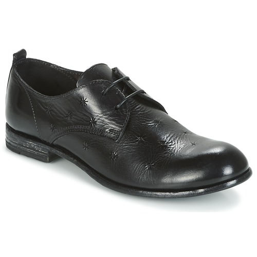 Moma Chaussures CROSS-NERO Moma soldes 17B4XpnT