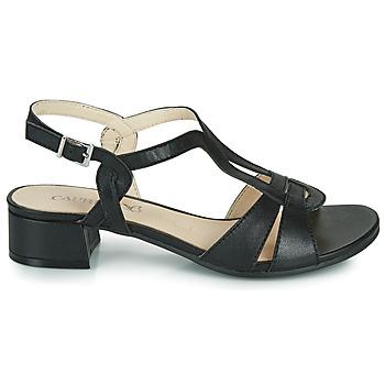 Sandales Caprice SATIBO - Caprice - Modalova