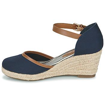 Sandales Tom Tailor ESKIM
