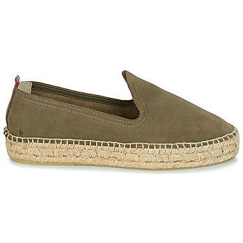 Espadrilles 1789 Cala SLIP ON DOUBLE LEATHER