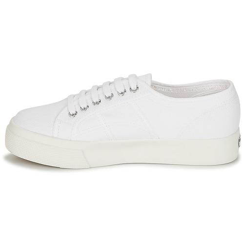 Superga 2730 COTU Blanc
