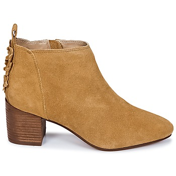 Bottines Esprit CANDY BOOTIE