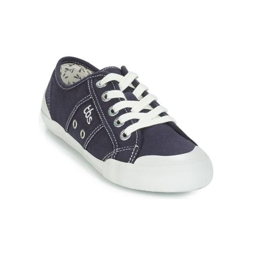 Chaussures TBS femme | Achat chaussure TBS