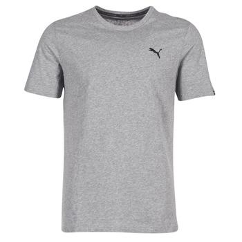 T-shirt Puma ESS TEE
