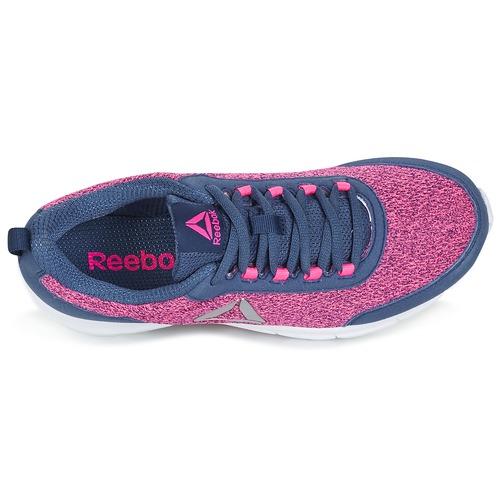 Reebok Sport SPEEDLUX 3.0 Rose / marine