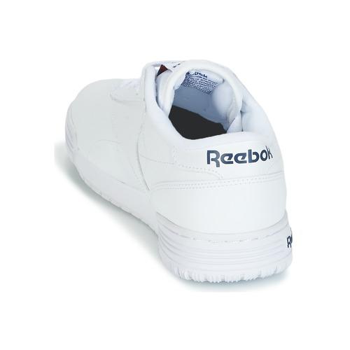 Reebok Classic EXOFIT Blanc