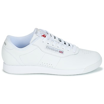 Baskets basses Reebok Classic PRINCESS
