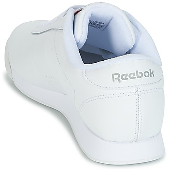 Reebok Classic PRINCESS Blanc