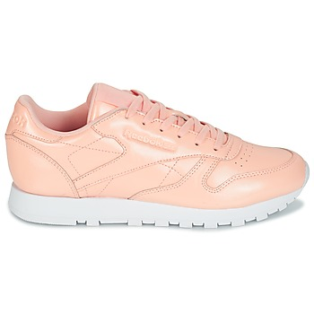 Baskets basses Reebok Classic CLASSIC LEATHER PATENT