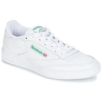 Chaussures, Sacs, Vetements, REEBOK CLASSIC - Chaussure pas cher ... 14afdc74a142