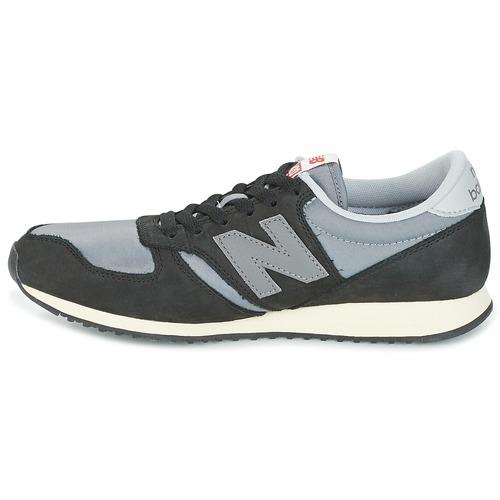 Balance Noir New New New U420 U420 Balance U420 Noir Noir Balance RL354jqA