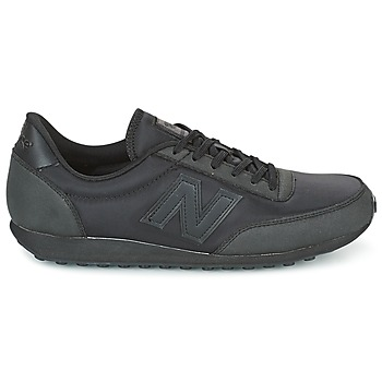Baskets basses New Balance 410