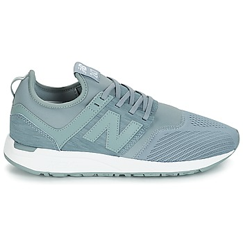 Baskets basses New Balance WRL247