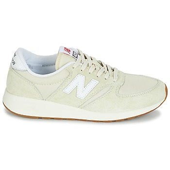 Baskets basses New Balance WRL420