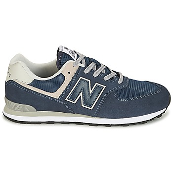 Chaussures Enfant new balance 574