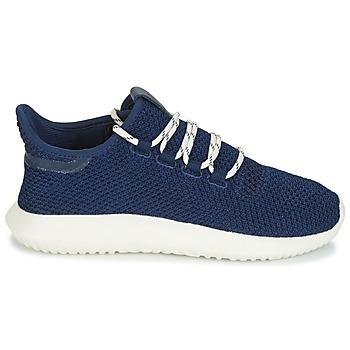 Chaussures enfant adidas tubular shadow j chez Shoes