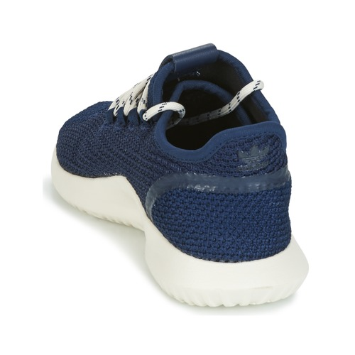 adidas Originals TUBULAR SHADOW J Bleu