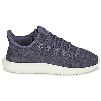 Baskets basses adidas TUBULAR SHADOW W