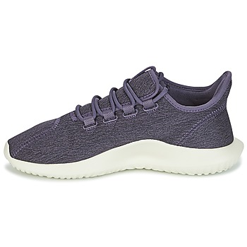 adidas Originals TUBULAR SHADOW W Violet