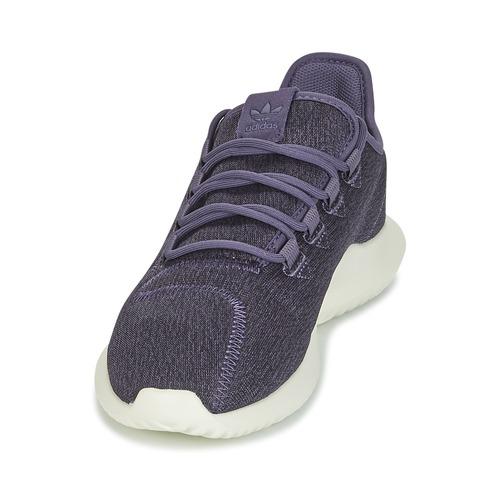 Adidas Originals Tubular Shadow W Violet 2vtTwZKeF