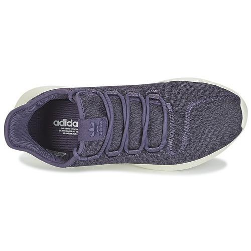 adidas Originals TUBULAR SHADOW W Violet