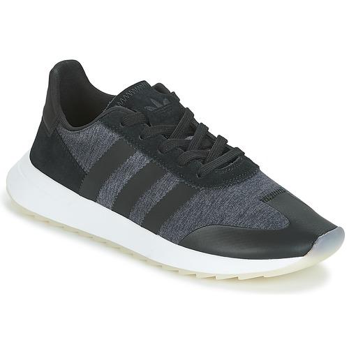 adidas Originals FLB RUNNER W Noir