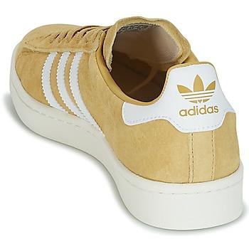 adidas Originals CAMPUS Jaune