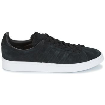 Chaussures adidas CAMPUS STITCH AND T
