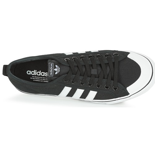 adidas Originals NIZZA Noir