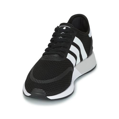 adidas Originals INIKI RUNNER CLS Noir