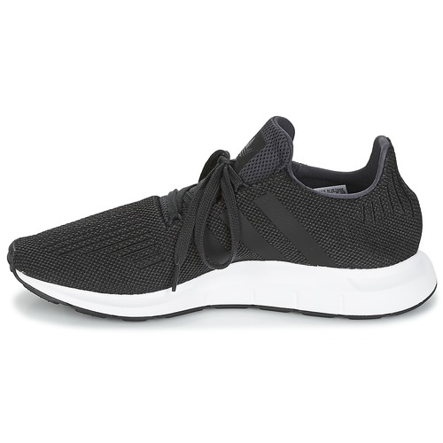 adidas Originals SWIFT RUN Noir