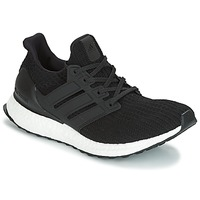 Chaussures Running / trail adidas Performance ULTRABOOST Noir