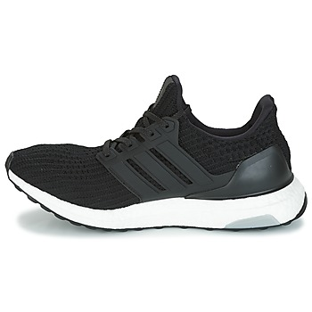 adidas Performance ULTRABOOST Noir