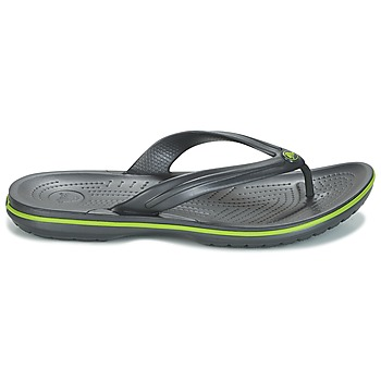 Tongs Crocs CROCBAND FLIP