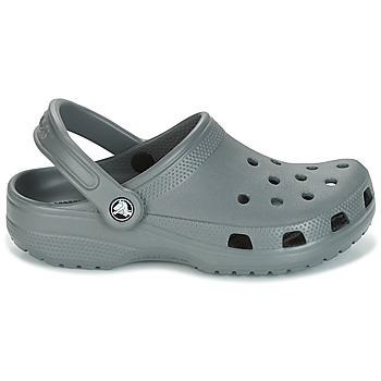 Sabots Crocs CLASSIC - Crocs - Modalova