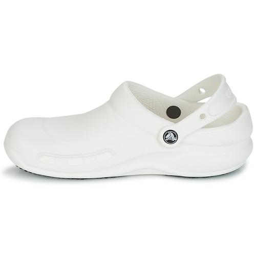 Blanc Crocs Crocs Crocs Bistro Bistro Crocs Crocs Bistro Blanc Blanc Blanc Blanc Bistro Crocs Bistro E2WDYH9I